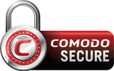 Certificado SSL By Comodo Positive